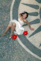 Anna from chania kreta