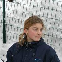Anna Girola