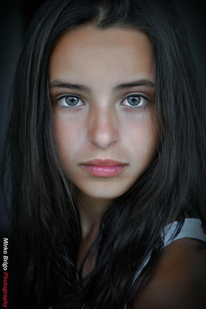 Anna II