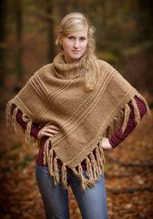 Anna In Autumn #4