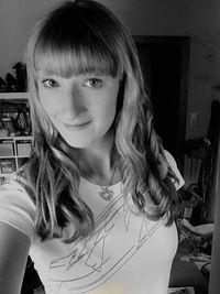 Anna Kaiser_14