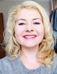 Anna Kanri