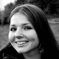 Anna Kozankova