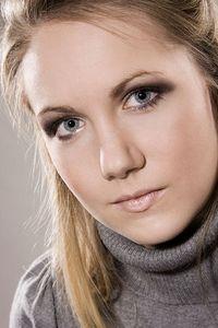 Anna-Lena Werner