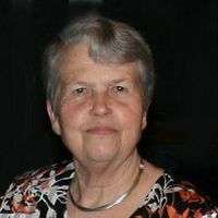 Anna Lind