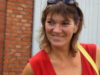 Anna Logisch
