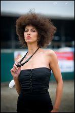 Anna maria (fashion2)