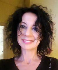 Anna Maria Gaglioli