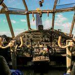 Anna Pilotenkanzel