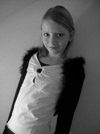 Anna Pösl