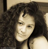 Anna Rosa Zimmermann