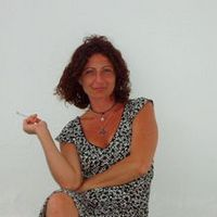 Anna Scarano