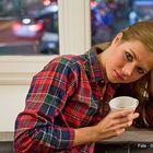 Anna & The Coffee