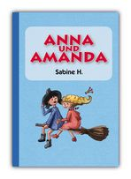 Anna und Amanda