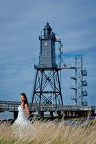 Anna und der Leuchtturm