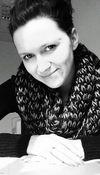 Annabell Löwe