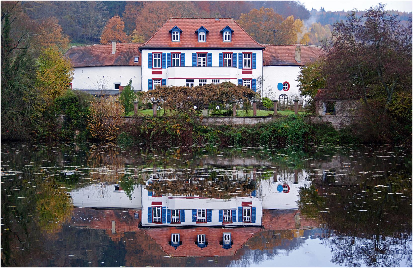 Annahof