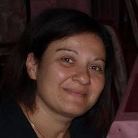 Annalisa Boniello