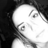 Annalisa D'arienzo