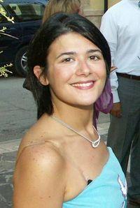 Annalisa Tamborra