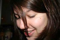 Annalisa V