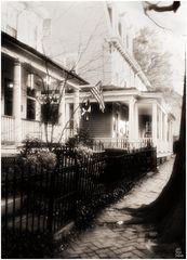 Annapolis - No. 3