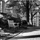 Annapolis No.16 - St John's College