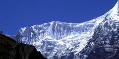 Annapurna Massiv (1)