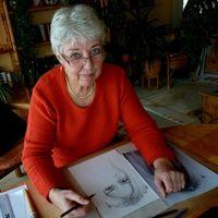 Anne Altenbeck
