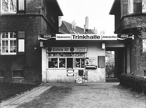 https://img.fotocommunity.com/anne-bude-kiosk-trinkhalle-dat-buedchen-sammlung-0264df10-61c9-4499-bc0f-d29345407443.jpg?height=1080