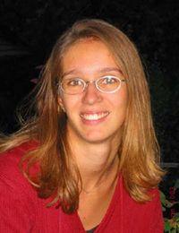 Anne Demski