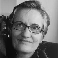 Anne Ewald