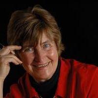 Anne Katzenmayer