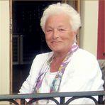 Anne Louise Schneider