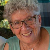 Anne-Marie Frei