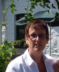 Anne Pesché