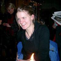Anne Roskothen