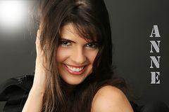 Anne Rubin1