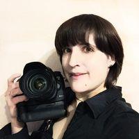 Anne Schwarz Fotografie