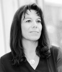 Anne Suty-Heinze