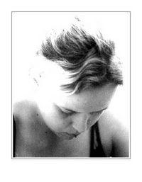 Anne W (Rahmenfetischistin)