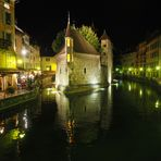 Annecy 09_2014