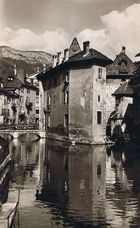 Annecy (1)