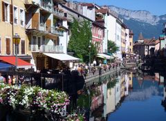 annecy, savoia ,fr