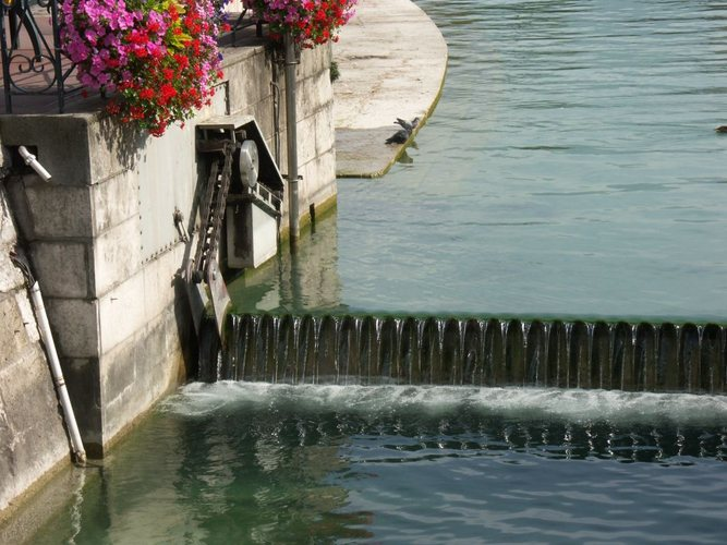 Annecy016