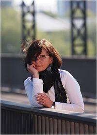 Annedore Schreiber