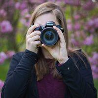 AnnekaBPhotography