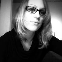 Annelena Witthus