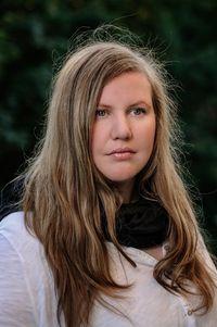 Annelie Knobloch