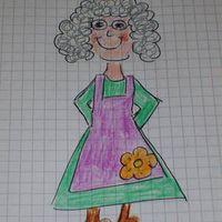 Anneliese Meier